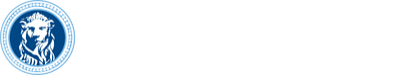 FGL_Logo_NEW_Reverse_CMYK